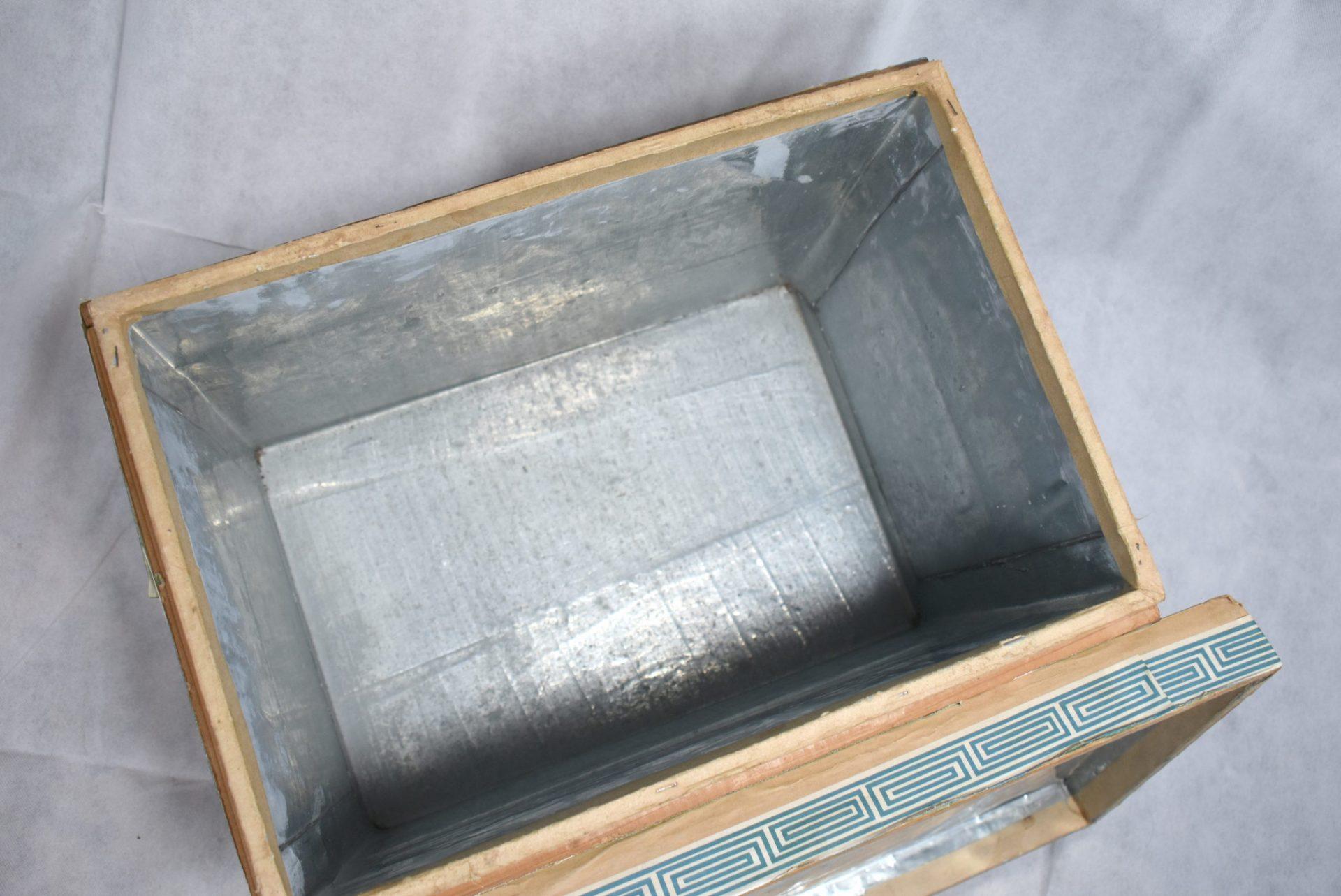 R20-00241