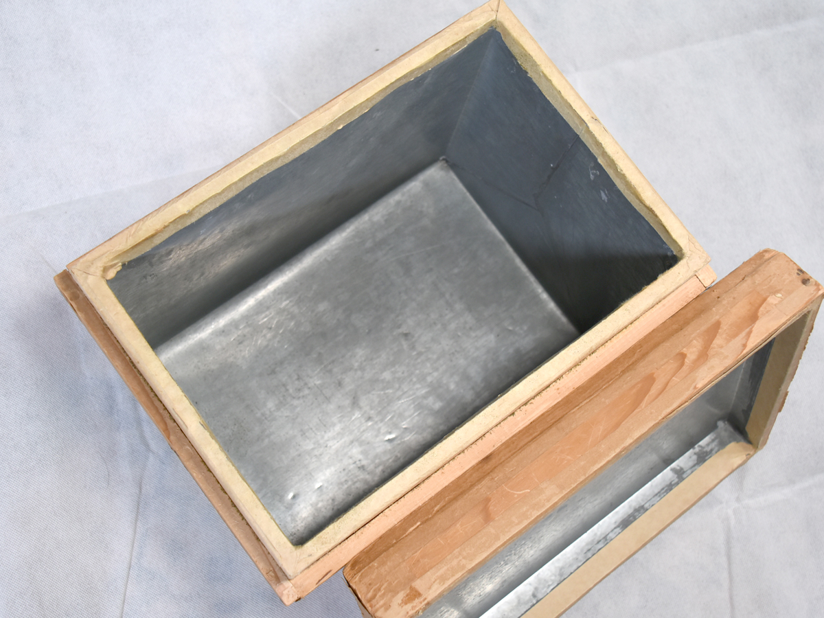 R20-00360